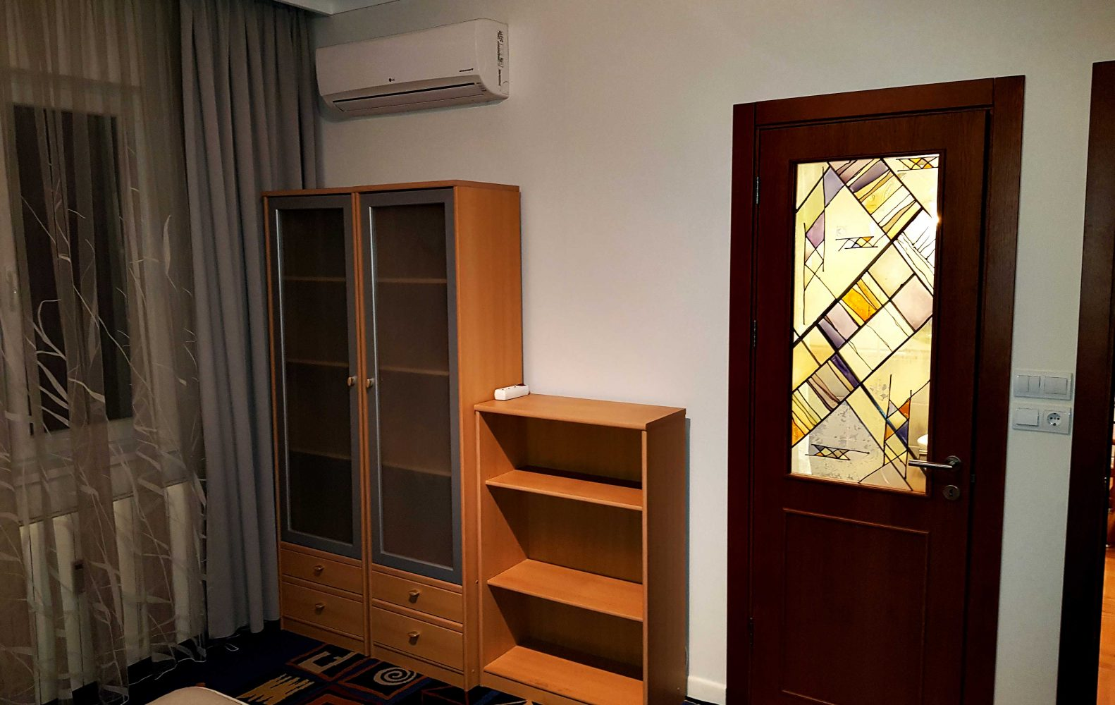 Two Bedroom Patriarh 78