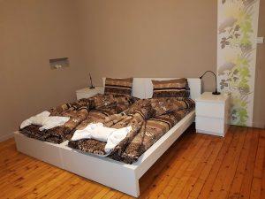Two Bedroom Patriarh 78